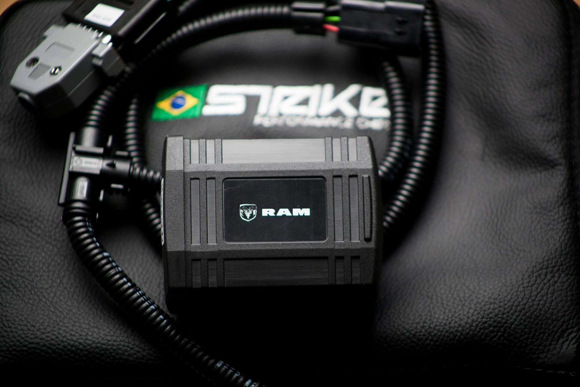 chip de potencia strike brasil performance carro