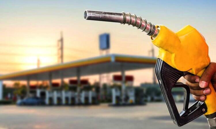 aumentar as vendas em posto de gasolina