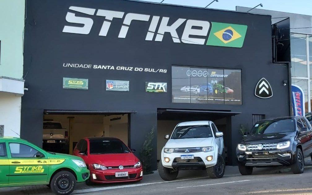 franquia-da-Strike-Brasil-fachada-2