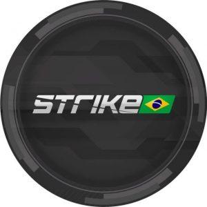 Strike Brasil