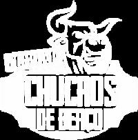 chucros.png